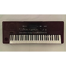 Korg PA 300 Arranger Keyboard