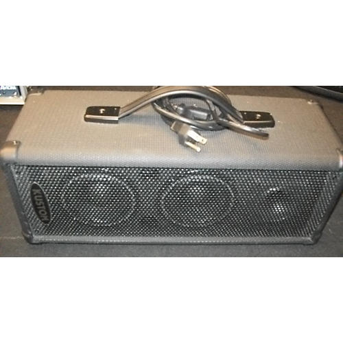 Kustom PA PA 50 Powered Speaker-thumbnail