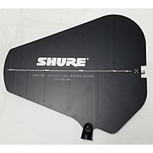 Shure PA 805 SWB Wireless System