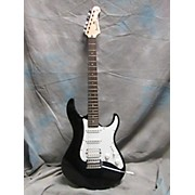 Yamaha PA012 Solid Body Electric Guitar