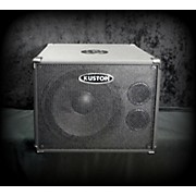 Kustom PA PA112S Powered Subwoofer
