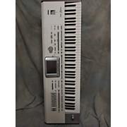 Korg PA2 X Pro Keyboard Workstation
