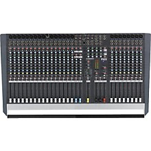 Allen & Heath PA28 Mixer Level 1