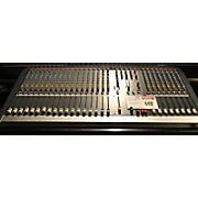 Allen & Heath PA28 Unpowered Mixer