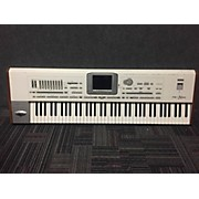 Korg PA2X Arranger Keyboard