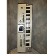 Korg PA2X Pro Keyboard Workstation