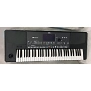 PA300 Arranger Keyboard