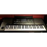 Korg PA300 Keyboard Workstation