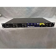 Numark PA5 Power Amp
