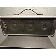 Kustom PA50 Powered Speaker