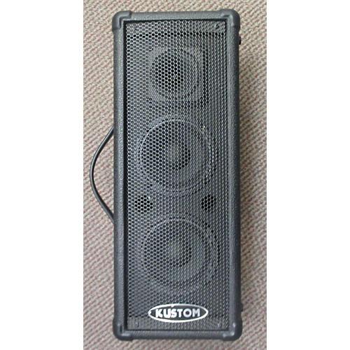 Kustom PA50 Sound Package-thumbnail