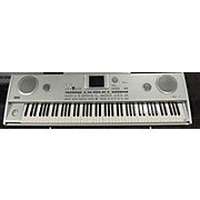 PA588 88 Key Arranger Keyboard