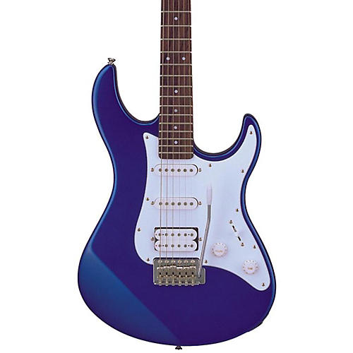 lasourisglobe-trotteuse.tk is an internet exclusive guitar store specializing in; GFS guitar pickups, Xaviere electric guitars, guitar parts, electronics, necks, bodies.