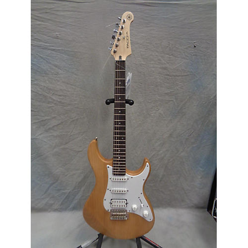Pacifica PAC112J Solid Body Electric Guitar