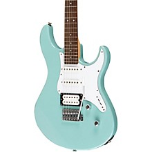 PAC112V Electric Guitar Sonic Blue