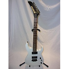 Kramer PACER Solid Body Electric Guitar
