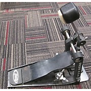 PDP By DW PACIFIC B.O.A. Single Bass Drum Pedal