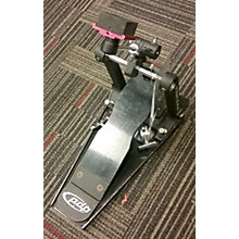 PDP by DW PACIFIC BOA Single Bass Drum Pedal