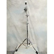PDP PACIFIC BOOM STAND Cymbal Stand