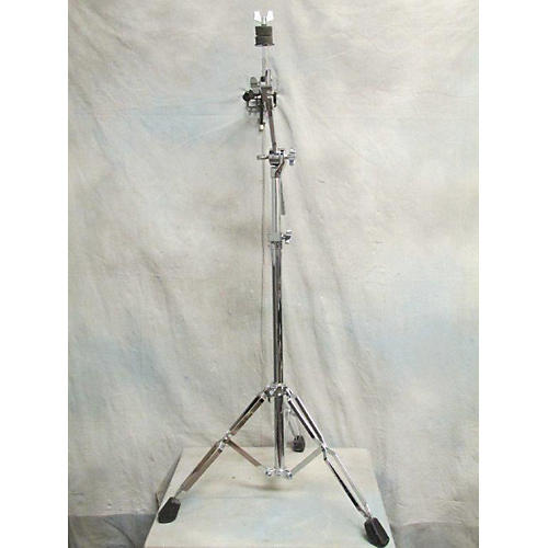 PDP by DW PACIFIC BOOM STAND Cymbal Stand