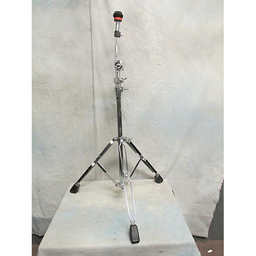 PDP PACIFIC Cymbal Stand