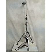 PDP PACIFIC HI-HAT STAND Hi Hat Stand