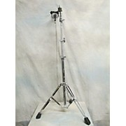 PDP PACIFIC STRAIGHT STAND Cymbal Stand