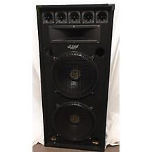 Pyle PADH152 Unpowered Speaker