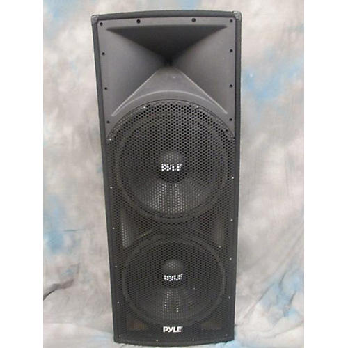 PYLE PADH153 Unpowered Speaker