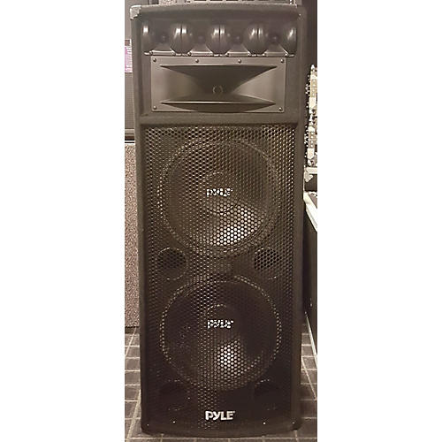Pyle PADH212 Unpowered Speaker-thumbnail