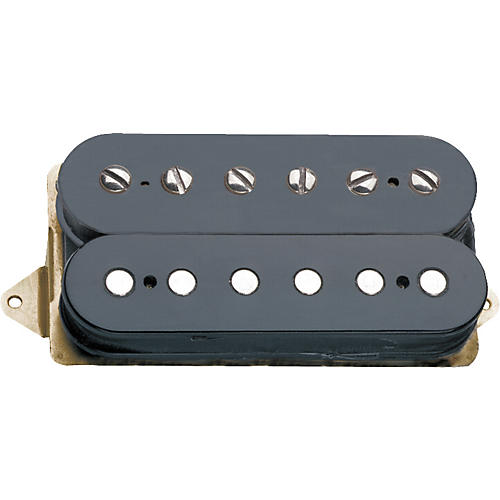DiMarzio PAF DP103 Humbucker 36th Anniversary Guitar Pickup-thumbnail