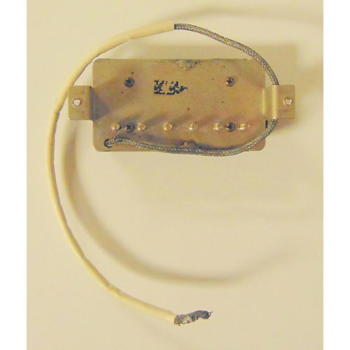 Gibson PAF Humbucker Electric Guitar Pickup-thumbnail