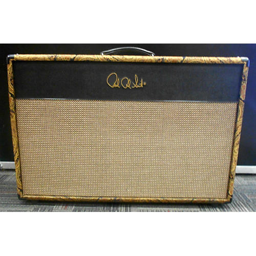 PRS PAISLEY 2X12 Guitar Cabinet