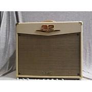 Crate PALAMIRIO 32 Guitar Combo Amp