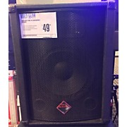 Nady PAM-10F Unpowered Speaker