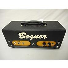 Bogner PANAMA Tube Guitar Amp Head