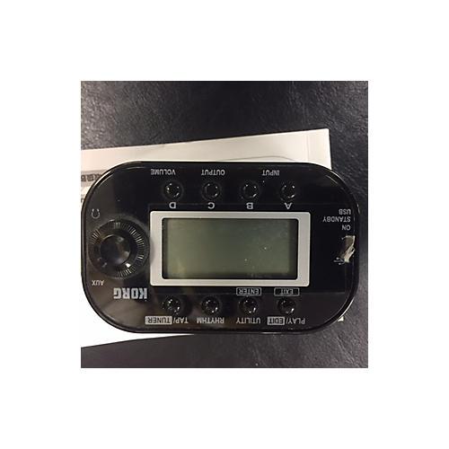 Korg PANDORA MINI Effect Processor-thumbnail