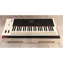 Nektar PANORAMA P1 MIDI Controller
