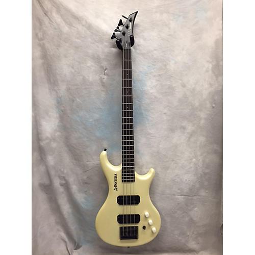 WESTONE PANTERA X750 BASS Electric Bass Guitar