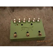 JHS Pedals PANTHER V2 Effect Pedal