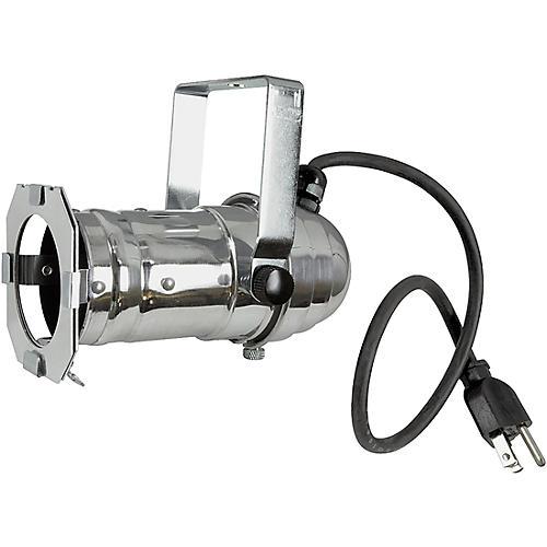 Odyssey PAR 20 Pro PAR Can