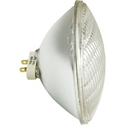 Eliminator Lighting PAR56MFL300W Lamp