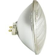 Eliminator Lighting PAR56MFL300W Lamp