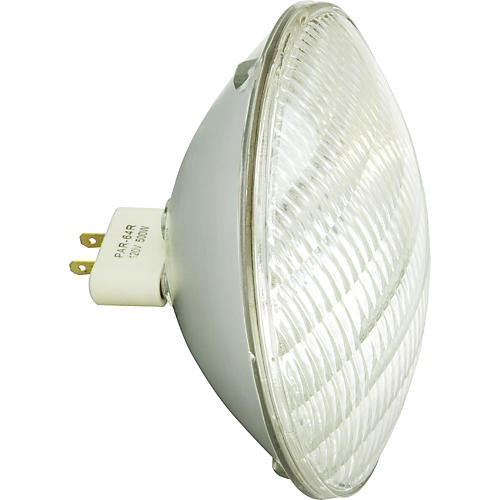 Lamp Lite PAR64MFL500W Lamp