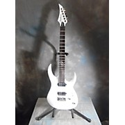 Washburn PARALLAXE PX-SOLAR160 Solid Body Electric Guitar
