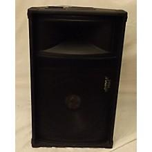 Pyle PASC15 Unpowered Speaker
