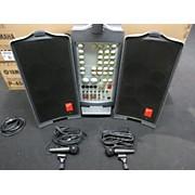 Fender PASSPORT Sound Package