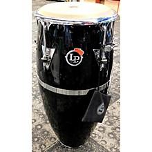 LP PATATO QUINTO Hand Percussion