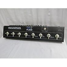 Rocktron PATCHMATE LOOP 8 MIDI Foot Controller
