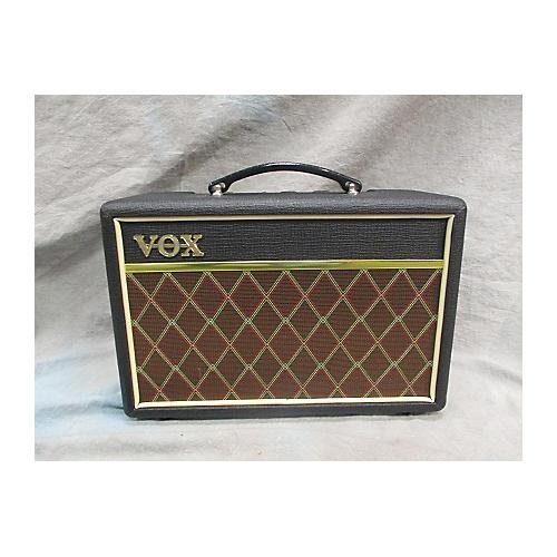 Vox PATHFINDER 10 V9106 Guitar Combo Amp